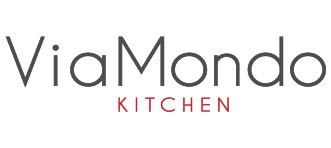 ViaMondo Kitchen