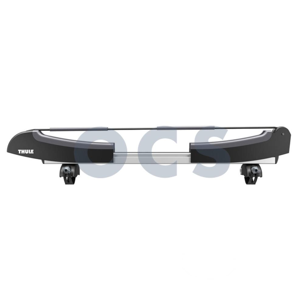 0407060 Thule SUP Taxi XT (Surfplankdrager)