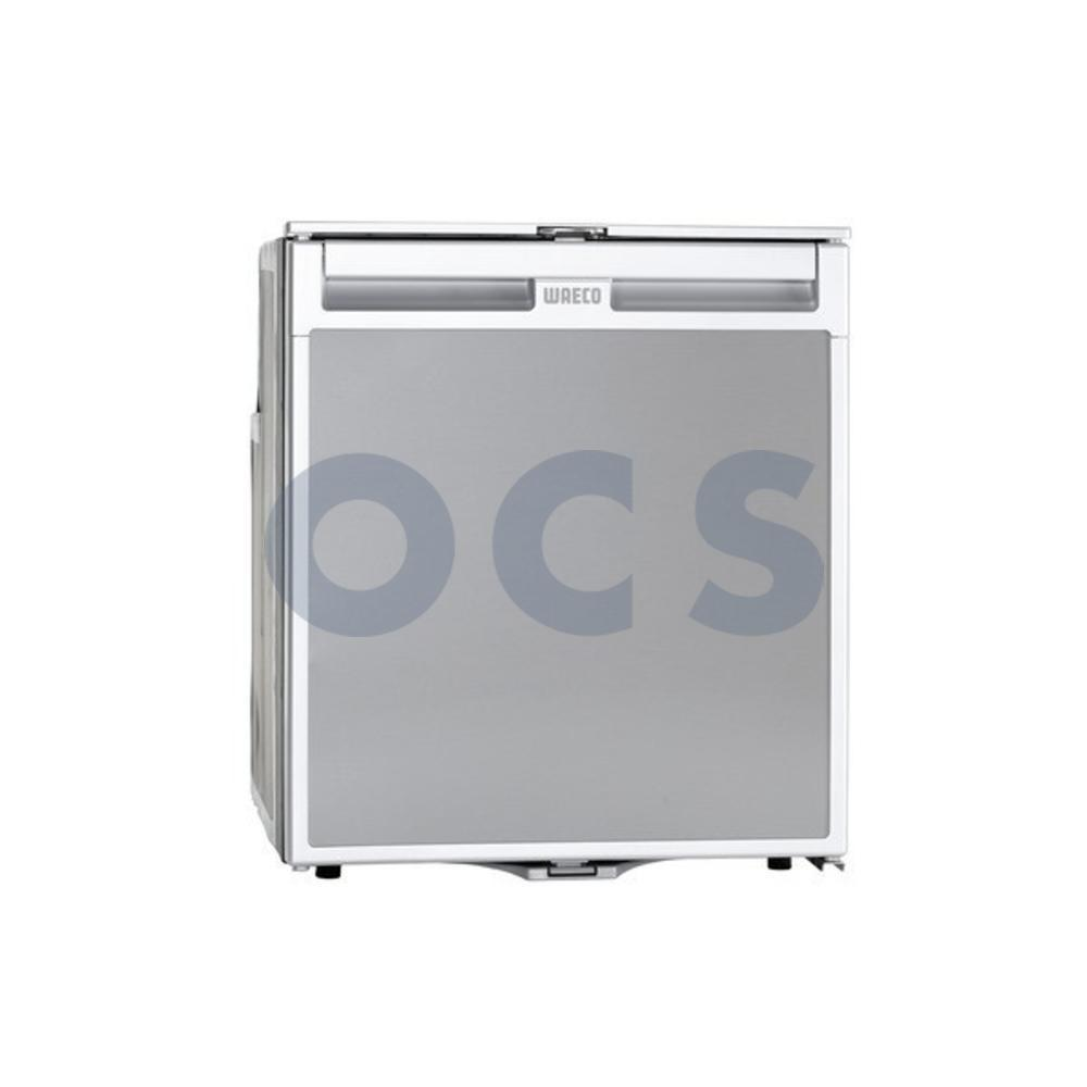 1132081 Dometic Coolmatic CR-65 Comfort Line