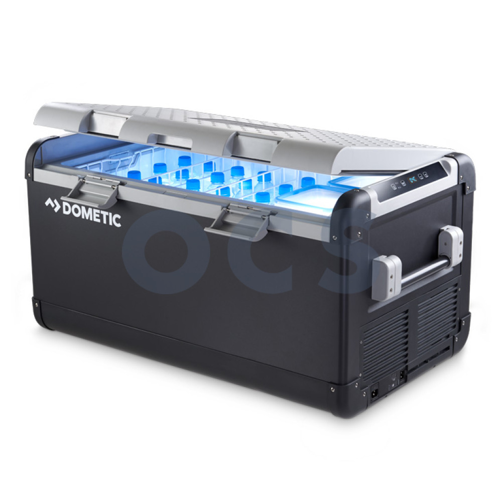 1132180 Dometic CoolFreeze CFX 100W  9600000536