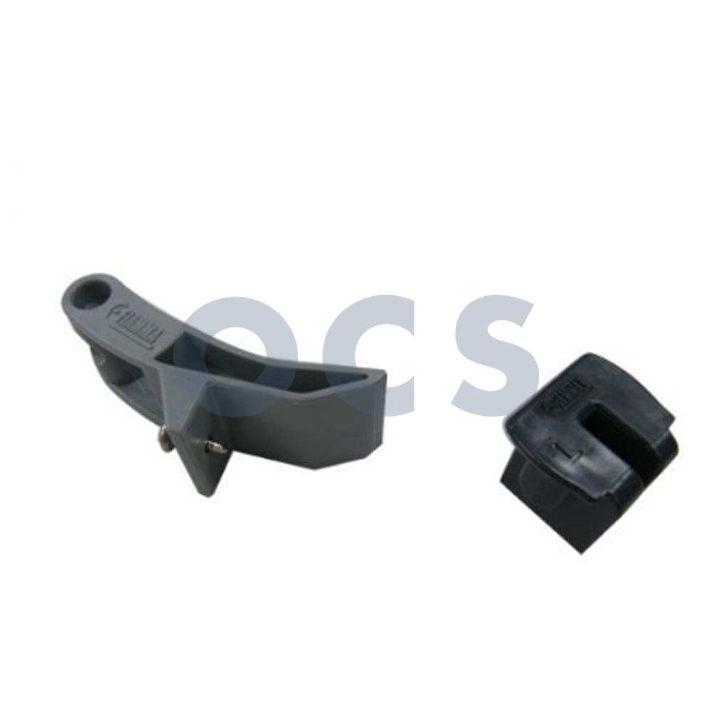 2607117 Fiamma Kit Side F65S/F65L