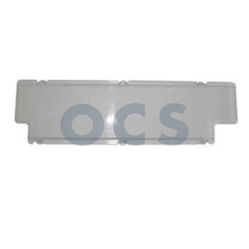 62363412 Thetford Shelf Tray insert