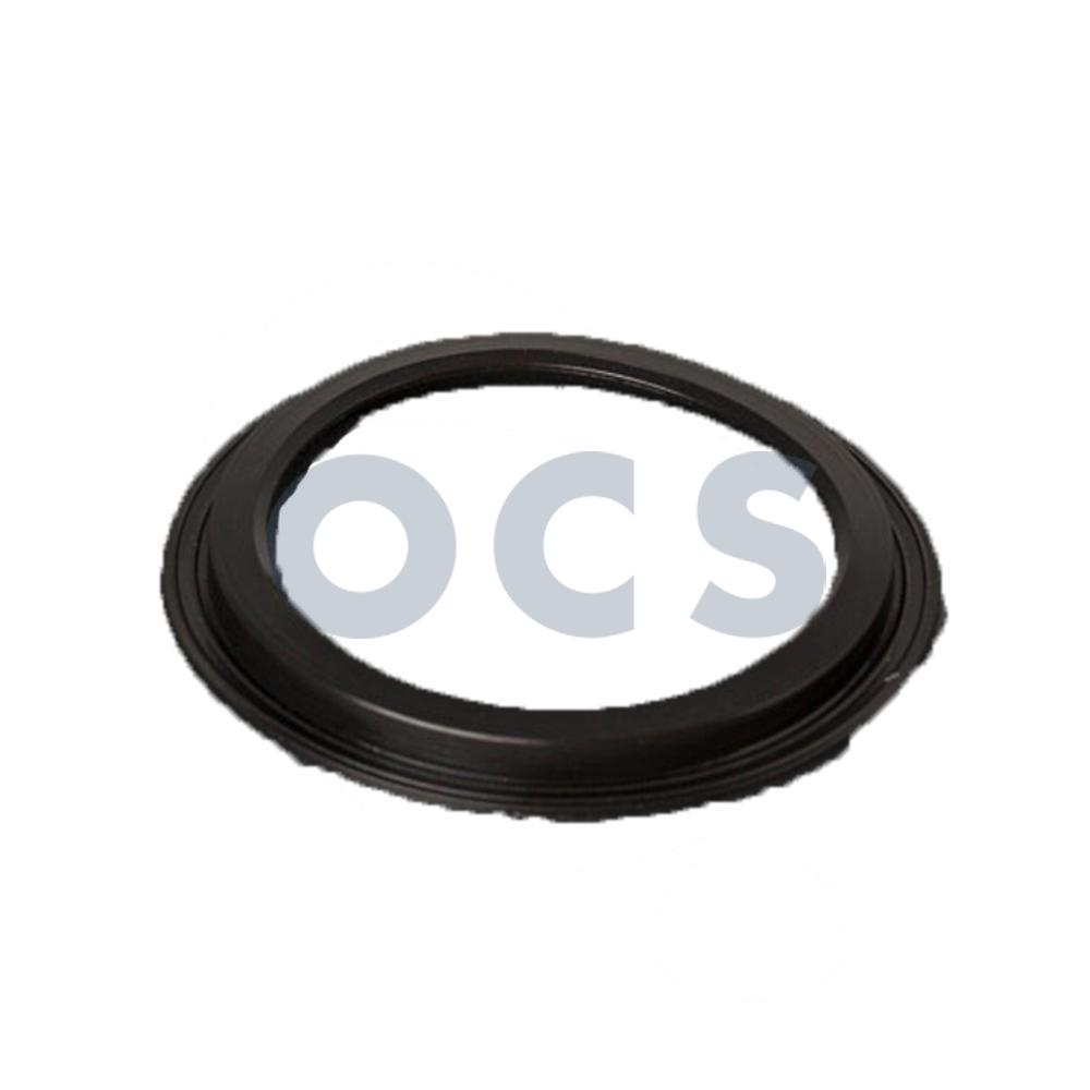 700317 Fiamma Bi-Pot Rubberring Schuif 98669-036