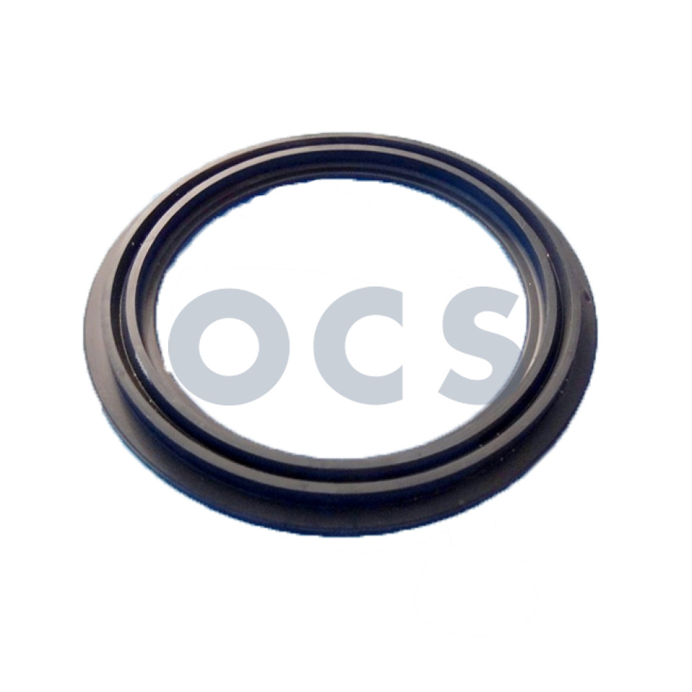 700319 Fiamma Bi-Pot Rubberring 01879-01-