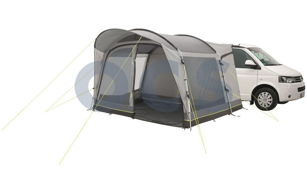 8035226 Outwell Tent Scenic Road 200SA