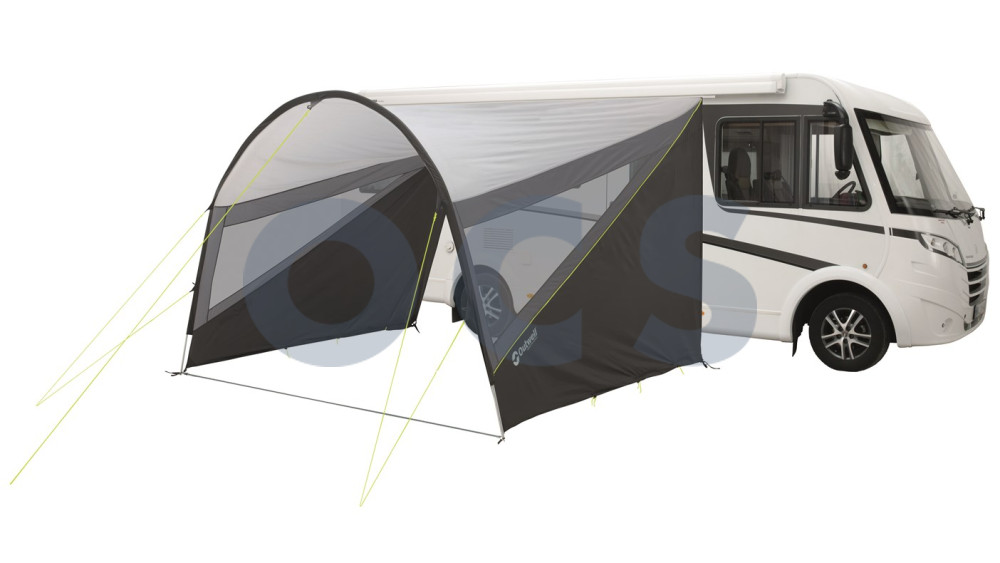 8035227 Outwell touning Canopy XL