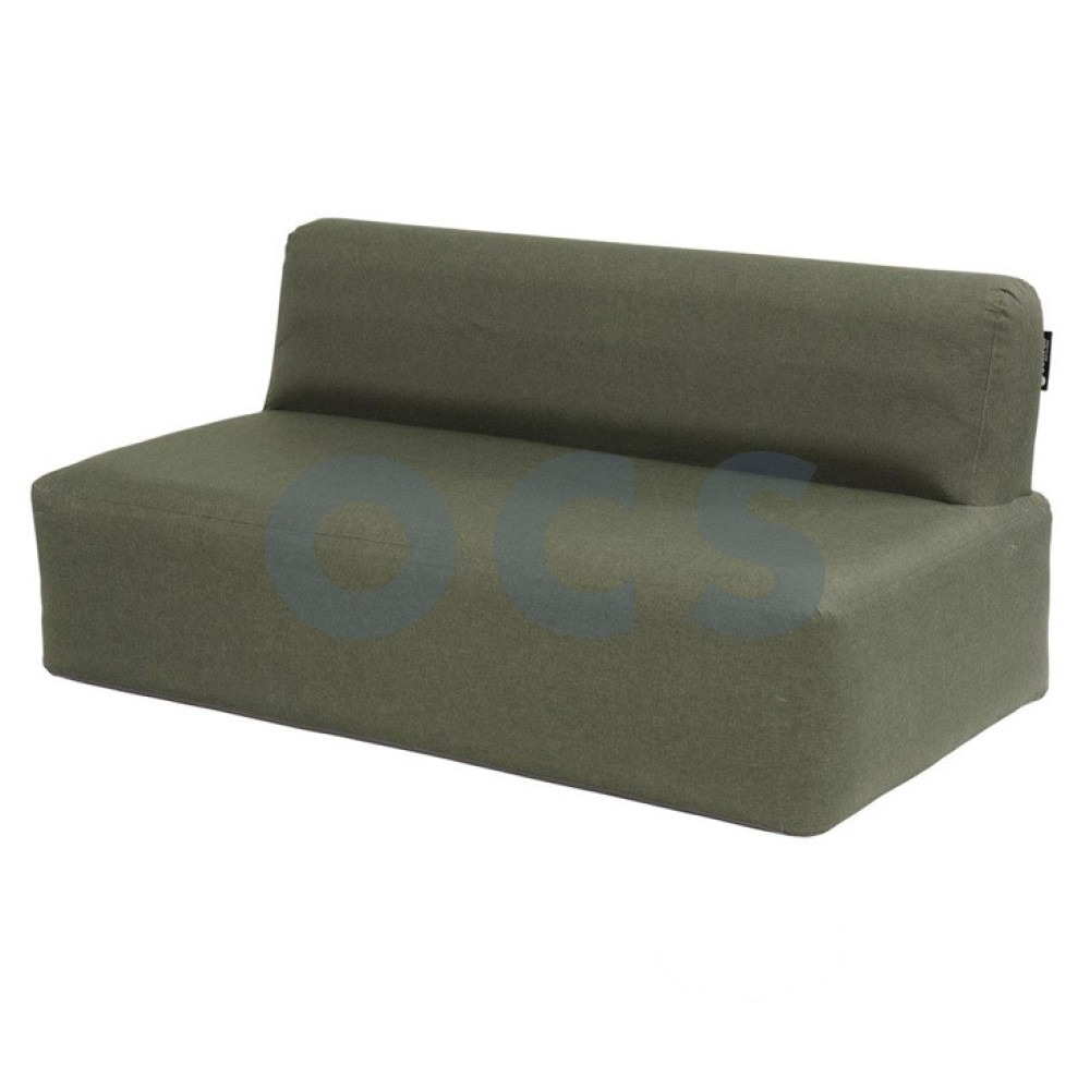 8037039 Outwell Lake Chamberlain Inflatable Sofa